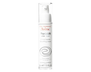 Avene Physiolift Crema Viso Levigante Giorno 30 ml