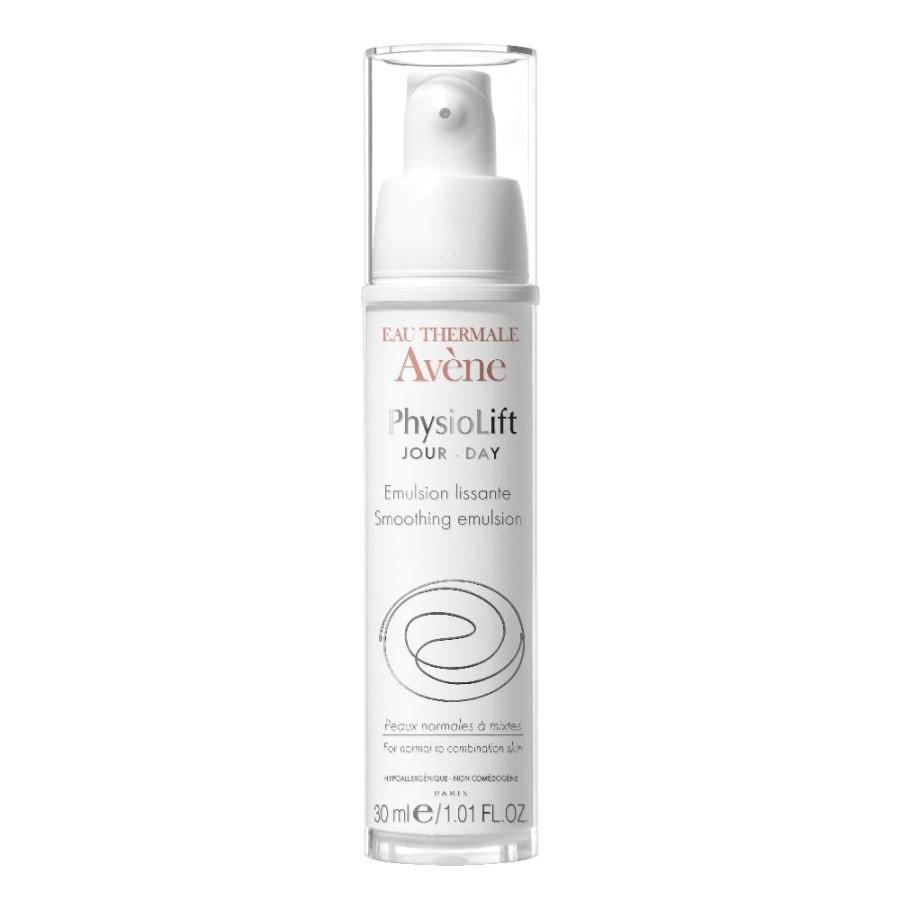 Avene Anti-Età Anti-Rughe Physiolift Emulsione Viso Levigante Giorno 30 ml