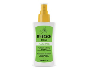 MISTICK SPRAY NATURALE 100ML