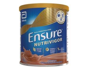 Ensure Nutrivigor Cioccolata 400g