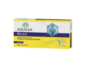 AQUILEA RELAX 24 Cps