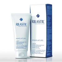 RILASTIL SMAGLIAT CR OFS 75ML