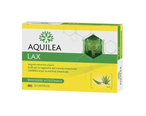 AQUILEA LAX 30 Cpr
