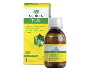 Aquilea Tuss 200 Ml