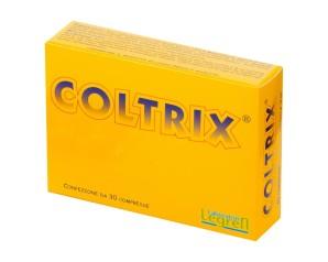 Laboratori Legren Coltrix 30 Compresse