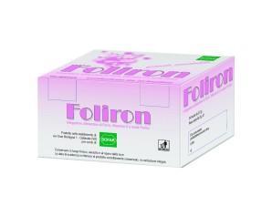 FOLIRON 24 Bustine
