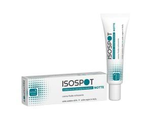 ISOSPOT Crema Notte 15ml