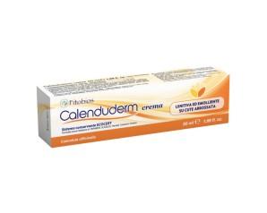 CALENDUDERM CR 50ML