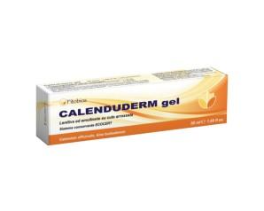 Fitobios Calenduderm Gel 50 ml
