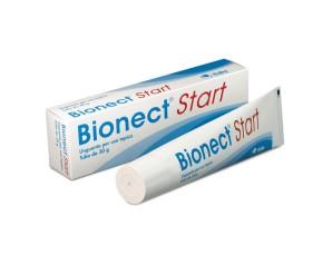 Fidia Farmaceutici Bionect Start Unguento 30 Grammi