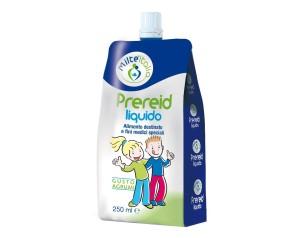 PREREID Liquido 250ml