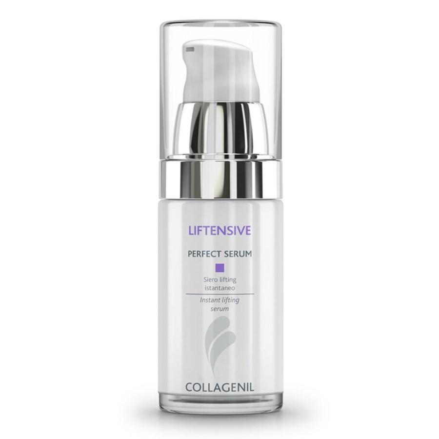 Collagenil Liftensive Perfect Serum Lifting Acido Ialuronico 30ml