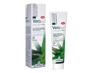Specchiasol Veradent Whitening Dentifricio 100 Ml