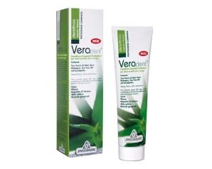Specchiasol Veradent Essential Protection Dentifricio 100 Ml