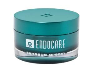 Difa Cooper Endocare Tensage Crema 30 ml