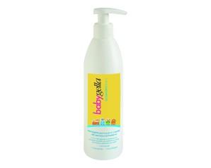 Meda Pharma Babygella Detergente 2 In 1 300ml