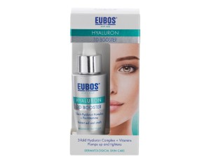 EUBOS HYALURON BOOSTER CR 30ML