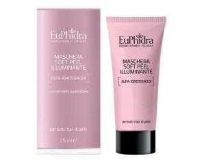 EUPHIDRA Masch.Soft Peel Ill.