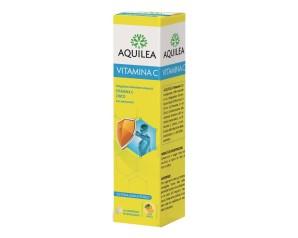 Laborest Italia Aquilea Vitamina C 14 Compresse Effervescenti