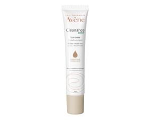 Avene Cleanance Pelli Grasse Expert Trattamento Anti-Imperfezioni Colorato 40 ml
