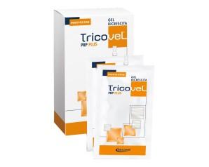 TRICOVEL PRP Plus Gel 30ml