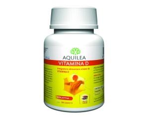 AQUILEA Vitamina D 100 Conf.