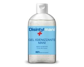 DISINTYL Gel Igien.Mani 500ml