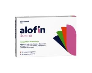 ALOFIN DONNA 60CPR