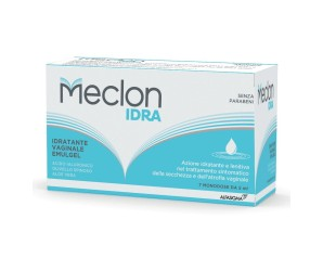 MECLON IDRA EMULGEL 7MONOD 5ML