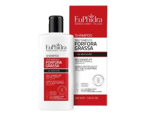 EUPHIDRA Sh.Forf.Grassa 200ml