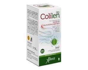 Aboca Colilen Ibs Integratore Alimentare 96 Compresse