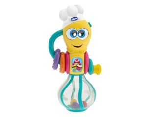 Chicco Gioco Baby Chef Bugiardino