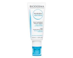 Bioderma Hydrabio Gel Crema 40 ml