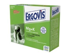 ERGOVIS MG+K S/Z 20BUST 5G