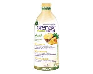 Paladin Pharma Drenax Forte Ananas Drenante 750ml