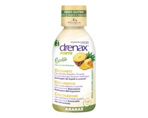 DRENAX Forte Ananas 300ml