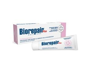 Biorepair Plus Parodontgel Dentifricio 75ml