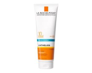 La Roche Posay-phas (l'oreal) Anthelios Latte Spf30 250 Ml