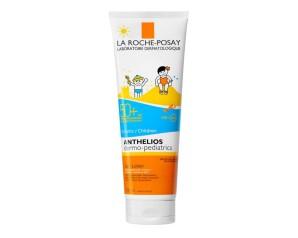 La Roche Posay Anthelios SPF50+ Dermo Pediatrics Latte Solare Bambino 250 ml