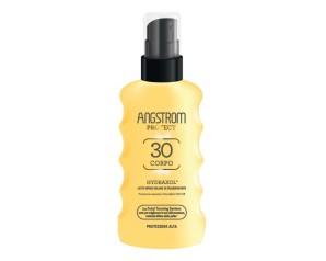 Angstrom Protezione Hydra Latte Spray 30 175 ml