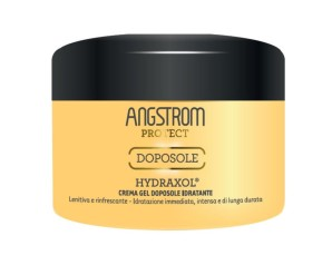 Angstrom Protect Crema Gel Doposole 200 ml