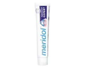 Colgate-palmolive Commerc. Meridol Parodont Expert Dentifricio 75 Ml
