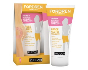 FORDREN Cosc/Glut/Cell.200ml