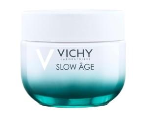Vichy Slow Age Trattamento Quotidiano Crema 50 ml