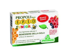 Epid Junior 30 Compresse New