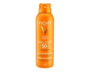VICHY IS Spy Viso Inv.fp50