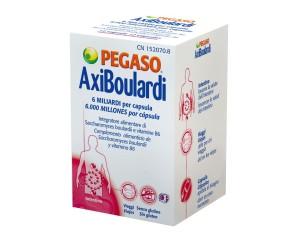 AXIBOULARDI 12CPS