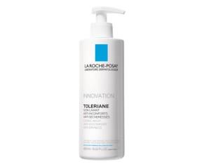 La Roche Posay Toleriane Crema Detergente 400 ml