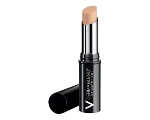 Vichy Make-up  Dermablend SOS Cover Stick Correttore Elevata Coprenza 15