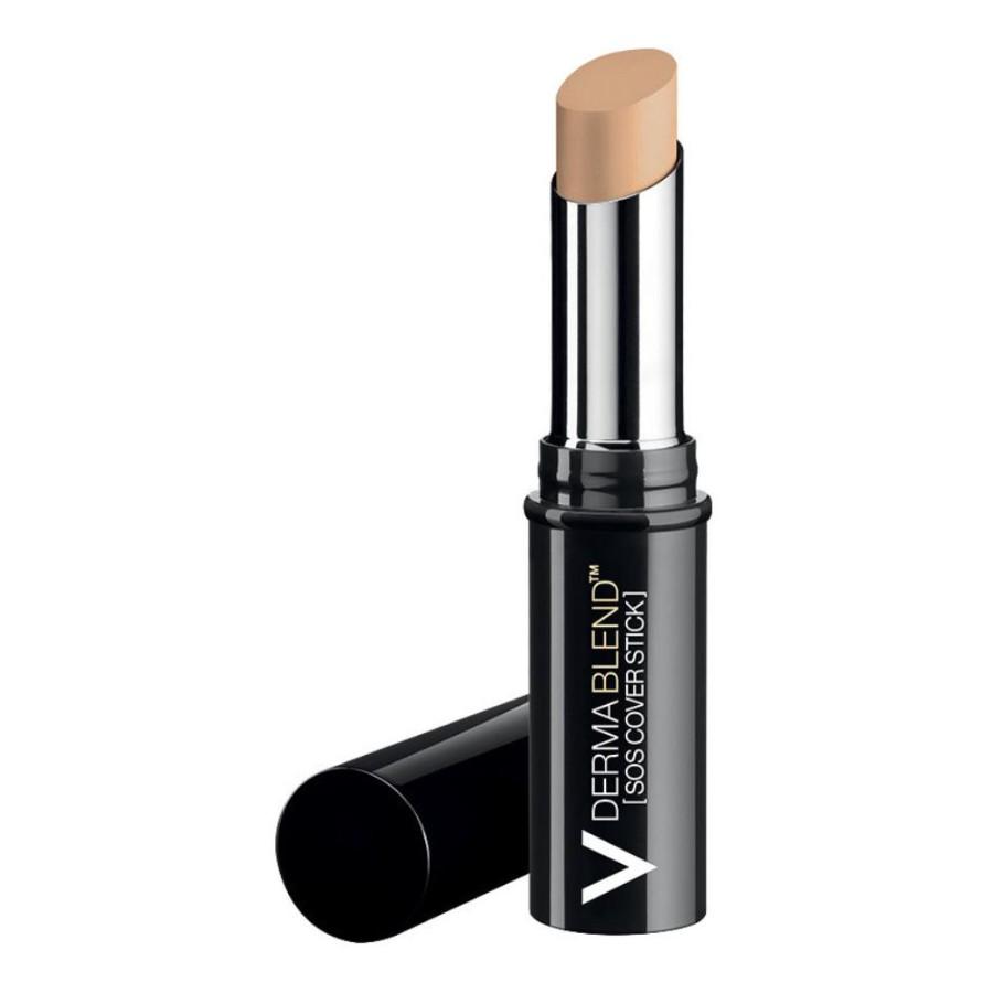 Vichy Make-up  Dermablend SOS Cover Stick Correttore Elevata Coprenza 35